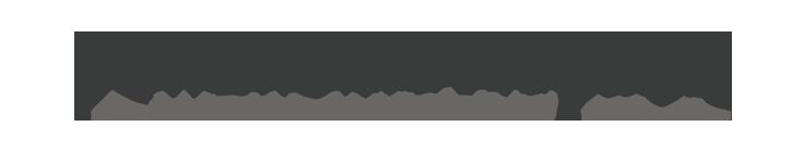 Nesthäkchen Fotografie | Liebevolle Neugeborenen- und Babyfotografie ganz entspannt bei Euch zu Hause | Für Euch unterwegs in Paderborn | Bielefeld | Gütersloh | Eure Fotografin Barbara Schuckmann logo